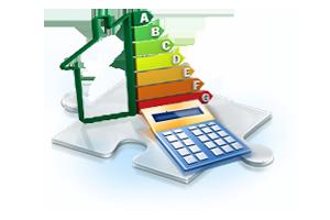 Калькулятор затрат на отопление